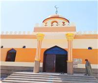 وزير الأوقاف: غداً فتح دورات مياه المساجد