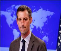 أمريكا توجه تهديدا لإثيوبيا بسبب ضرباتها الجوية على إقليم تيجراي