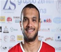وفاة لاعب تونسي خلال مباراة بالدوري الإيطالى