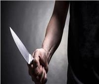 التحقيق مع عامل مزق جسد صديقه بـ«مطواة» بسبب خلافات مالية بالقليوبية