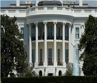 البيت الأبيض: قلقون من تطور القدرات العسكرية الصينية ونرحب بالمنافسة