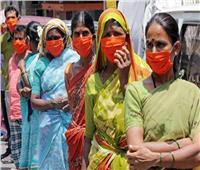 الهند تسجل أقل حصيلة إصابة يومية بكورونا منذ مارس الماضي