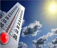 «الأرصاد»: طقس اليوم بارد ليلاً ومعتدل نهارًا ووجود سحب منخفضة