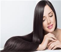 لجمال شعرك | طرق فرد الشعر بالنشا والعسل.. تعرف عليها