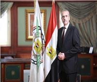 الإحصاء: 112,8% ارتفاعاً في قيمة التبادل التجاري بين مصر واليونان خلال2021
