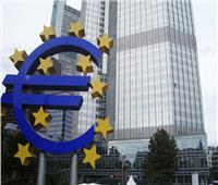 3 مليارات يورو تمويلات البنك الأوروبي لمشروعات النقل والصرف الصحي