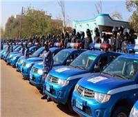 الداخلية السودانية: نعمل على حماية مؤسسات الدولة وفق مسئولياتنا القانونية
