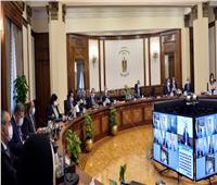 الوزراء: مشروعات بديل المناطق غير الآمنة توفر «حياة كريمة» لأهالينا 