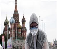 روسيا تُسجل أكثر من 33 ألف إصابة جديدة بكورونا.. والإجمالي يتخطى 8 ملايين حالة