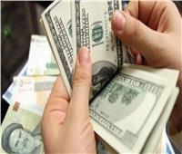 الدولار الأمريكي يسجل 14.75 جنيه في المركزي المصري