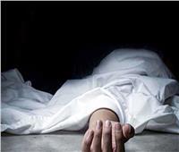 غرق في المصرف.. الداخلية تكشف تفاصيل العثور على جثة شخص بالإسكندرية