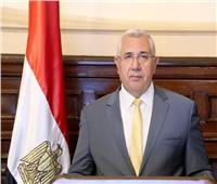 انطلاق فعاليات الدورة الـ 25 لهيئة الغابات والمراعي في إقليم الشرق الأدني