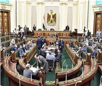 «النواب» يوافق على قرض تنمية لتطوير قطاع الكهرباء