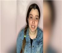 14 نوفمبر.. إعادة محاكمة فتاة «التيك توك» حنين حسام على سجنها 10 سنوات