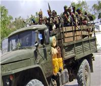 الأمم المتحدة: مقتل 3 أطفال في ضربة جوية على عاصمة إقليم تيجراي