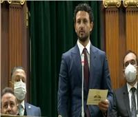 برلماني: تأخر اعتماد لائحة اللجنة الخماسية تسبب في أزمات للرياضة المصرية