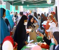 «القباج» تطلق حملة «بالوعي مصر بتتغير» لتنظيم الأسرة في المنيا