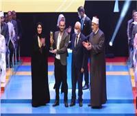 طالب بجامعة القاهرة يفوز بالمركز الأول بمسابقة المشروع الوطني للقراءة