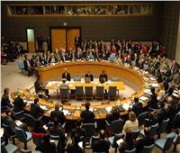 مجلس الأمن يعقد اليوم جلسة مفتوحة لمناقشة الانتهاكات الإسرائيلية في فلسطين