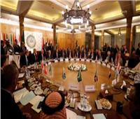 «فلسطين» تشارك في أعمال الدورة الـ34 لمجلس وزراء النقل العرب بالقاهرة