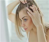 أفضل 5 فيتامينات لمنع تساقط الشعر