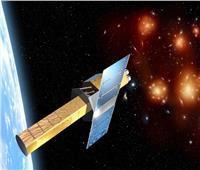 تلسكوب فضائي لكشف أسرار ولادة واحتضار النجوم| فيديو
