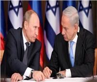 نتنياهو لـ«بوتين»: سأعود قريبًا لرئاسة الوزراء