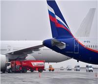 بعد توقف 6 سنوات.. شركة طيران روسية تستعد لإطلاق رحلات نحو شرم الشيخ والغردقة