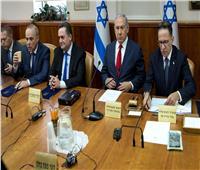 إسرائيل: 1.5 مليار دولار لاستهداف البرنامج النووى الإيرانى