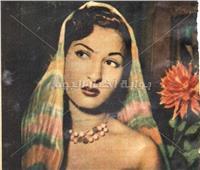 نعيمة عاكف.. أشهر راقصة مصرية رفضت «البذاءة»