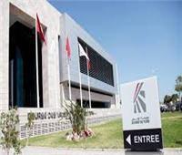 «بورصة تونس» تختتم اليوم باستقرارالمؤشر الرئيسي