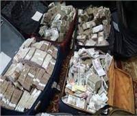 «الرشوة الكبرى».. المؤبد والمشدد للمتهمين في تزوير أوراق أراضي الدولةفي قضية «نصف تريليون جنيه»