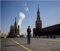 سلطات موسكو تفرض قيودًا جديدة على خلفية انتشار كورونا