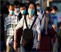 سنغافورة تسجل أكبر عدد إصابات بكورونا منذ بداية الجائحة