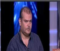 «وعدوني بـ150 ألف جنيه».. المحلل الشرعي: عملت كده عشان التريند   فيديو
