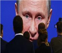 «العصر الجليدي».. هل علاقة روسيا بالغرب على مشارف الحرب الباردة؟
