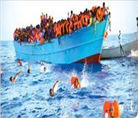 بتوفير فرص عمل.. كيف نجحت «مراكب النجاة» بالقضاء على الهجرة غير الشرعية؟