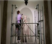 «استعبد 600 عامل».. نيويورك تزيل تمثال الرئيس الثالث لأمريكا