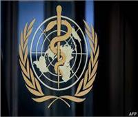 الصحة العالمية: 180 ألف عامل بالصحة فقدوا حياتهم بسبب كورونا