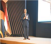 التخطيط: إضافة 4 فئات جديدة لجائزة مصر للتميز الحكومي في دورتها الثانية