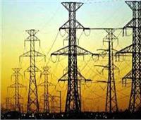 أستاذ هندسة: الربط الكهربائي بين مصر واليونان وقبرص دليل على قوة العلاقات
