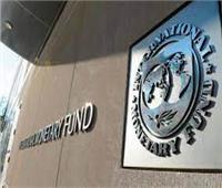 مستشار البنك الدولي السابق: اليونان وقبرص نافذة مصر للاتحاد الأوروبي
