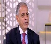 مساعد وزير الخارجية الأسبق: فائض الكهرباء ساهم في الربط مع اليونان وقبرص