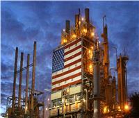 الأعلى منذ 2014.. ارتفاع أسعار البترول في أمريكا