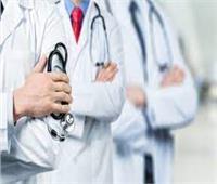 قطب السيد يوضح تطور المنظومة الطبية بعد تطبيق التأمين الصحي الشامل