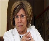 الشوباشي: مصر ستدخل الفترة القادمة في مرحلة ازدهار دولي| فيديو