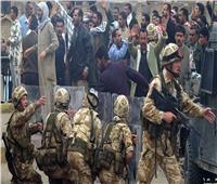 بريطانيا تعلن انتهاء تحقيق جرائم حرب العراق دون ملاحقات