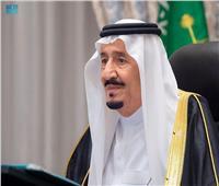 مجلس الوزراء السعودي يثمن جهود الدولة في مواجهة جائحة كورونا