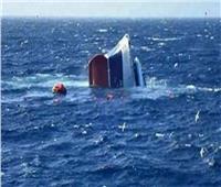 7 مفقودين جراء غرق سفينة صيد صينية قبالة كوريا الجنوبية