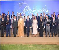 محمد القرقاوي: مصر عادت تقود العالم العربي بقيادة الرئيس السيسي